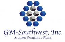 GM-Southwest, Inc.