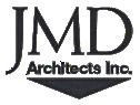 JMD Architects, Inc.