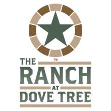 The Ranch At Dove Tree