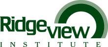 Ridgeview Institute