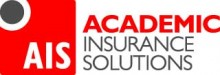 Academic Insurance Solutions